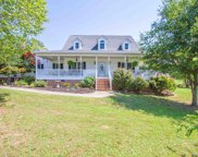 233 Sandy Shores Circle, Townville image
