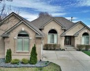 51042 INDIAN POINTE, Macomb Twp image
