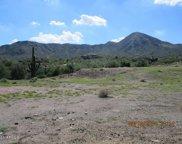 14421 E Desert Tortoise Trail Unit #23, Fountain Hills image