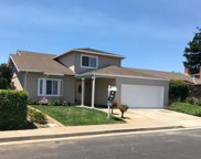 14955 Sword Dancer Ct, Morgan Hill image