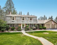 5353 232nd Ave SE, Issaquah image