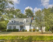 15 WOODLAWN TERRACE, Fredericksburg image