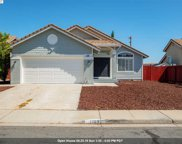 1169 Summer Way, Pittsburg image