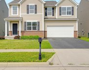 6175 Witherspoon Way, Westerville image