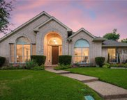 10207 Donley Drive, Irving image