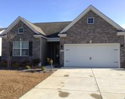 1247 Camlet Drive, Little River image