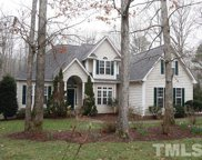 6301 Hilbert Ridge Drive, Holly Springs image