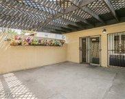 566 Oakbrook Lane, Las Vegas image