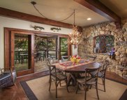 27431 North Bay Road, Lake Arrowhead image