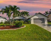 1129 Sw 54th  Lane, Cape Coral image