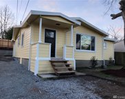 10249 19th Ave SW, Seattle image