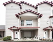 8823 Holly Dr Unit #522, Everett image