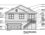 Lot 12 Lake Pointe Dr., Garden City Beach image