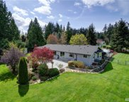 11423 78th Ave E, Puyallup image