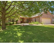 119 Lone Star Dr, Georgetown image