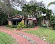 6811 Sunset Dr, South Miami image