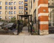 525 North Halsted Street Unit 603, Chicago image