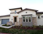 14969  Retreats Trail Court, Rancho Murieta image