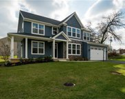 3104 West Washington, South Whitehall Township image
