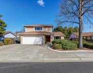 33019 Brockway Street, Union City image
