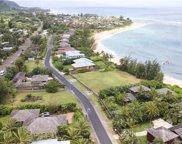 58-132 Napoonala Place, Haleiwa image