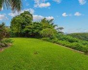 5539 KUAMOO RD, KAPAA image