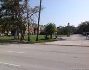 4060 N Federal Hwy, Lighthouse Point image