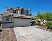 2912 S 72nd Lane, Phoenix image