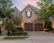 4680 Venetian Way, Frisco image
