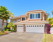 11154 Montaubon Way, Scripps Ranch image