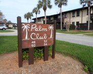 54 Club House Dr Unit 205, Palm Coast image