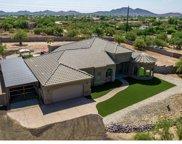 39428 N 7th Street, Phoenix image