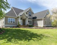 228 Blue Heron Drive, Williston image