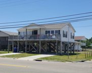 900 Lake Park Boulevard, Carolina Beach image