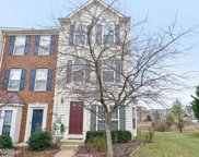 20937 KILLAWOG TERRACE, Ashburn image
