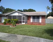 8419 Millwood Drive, Tampa image