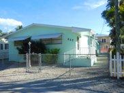 257 Bay Drive, Key Largo image