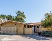208 Via La Cumbre, Greenbrae image