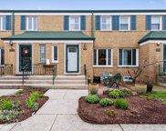 1437 N Harlem Avenue Unit #C, Oak Park image