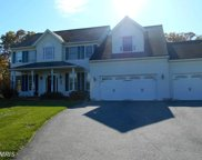 3015 ZACK DRIVE, Mount Airy image