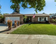 3379 W Morris, Fresno image