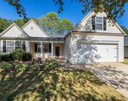 335 Annabel Drive, Boiling Springs image