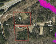4925 Friendship Road, New Hill image