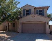 40528 N Domiano Street, San Tan Valley image