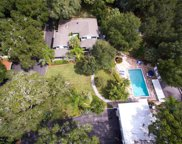 6700 Chesterhill Lane, Mount Dora image