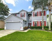 14562 Saint Georges Hill Drive, Orlando image