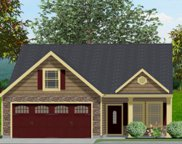 1011 Milltown Trail - Lot 730, Boiling Springs image