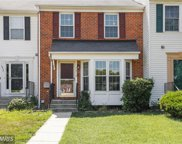 1814 GOLDSBOROUGH LANE, Odenton image