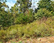 Lot 125 Brook View Trail, Sevierville image