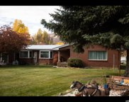 333 N Pine Canyon Rd W, Midway image